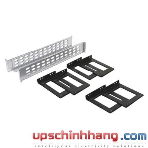 [SRTRK2] - APC Smart-UPS SRT 19inch Rail Kit for Smart-UPS SRT 5/6/8/10kVA
