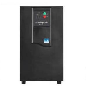Bộ lưu điện EATON UPS EDX6000H 6KVA