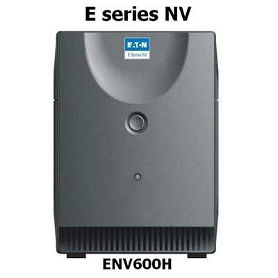 Bộ lưu điện Eaton UPS ENV600H 600VA