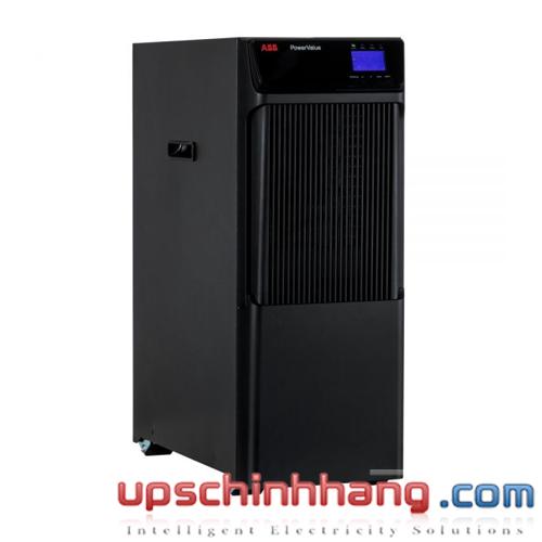UPS ABB PowerValue 11T G2 6 kVA B (4NWP100163R0001)