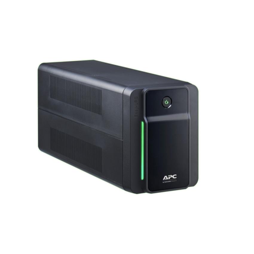 UPS APC BVX900LI-MS 900VA, 230V, AVR, Universal Sockets