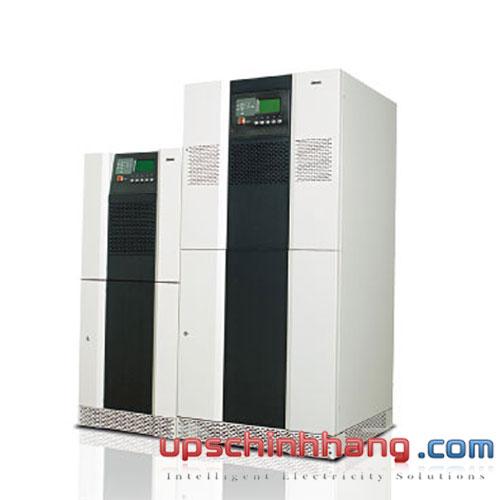 Bộ lưu điện Delta NT-60K GES603NT3322035 60KVA