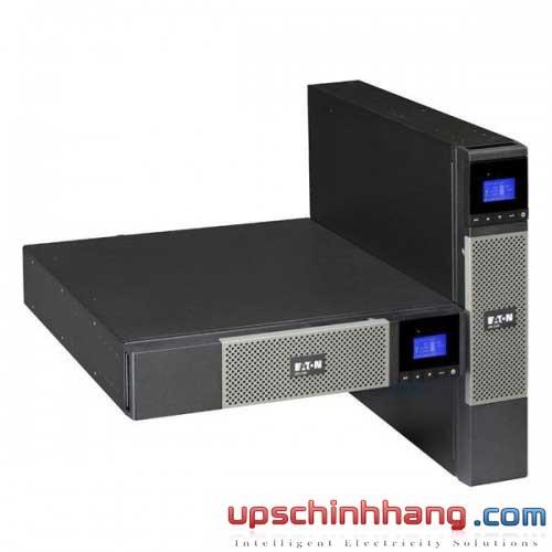 UPS EATON 5PX2200iRT2U 2200VA/1980W