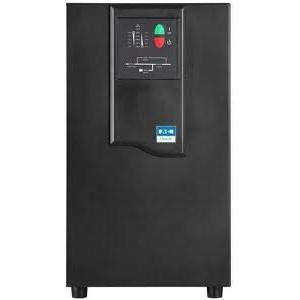 Bộ lưu điện Eaton UPS EDX1000H 1KVA