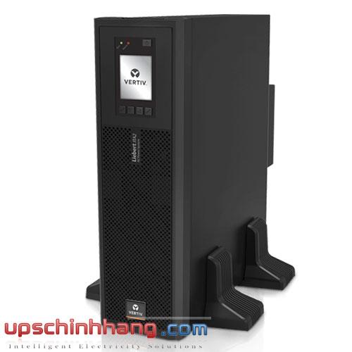 UPS Emerson/Vertiv Liebert ITA-16k00AL3A02P00 (PN:01201739) (Long backup model)