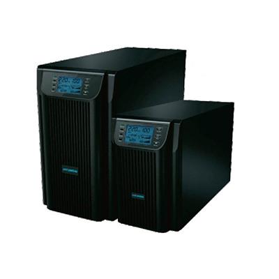 UPS Online HYUNDAI HD 1KT (1KVA/800W)