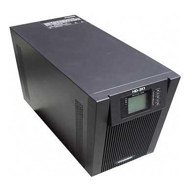 UPS Online HYUNDAI HD 2K1 (2000VA/1400W)