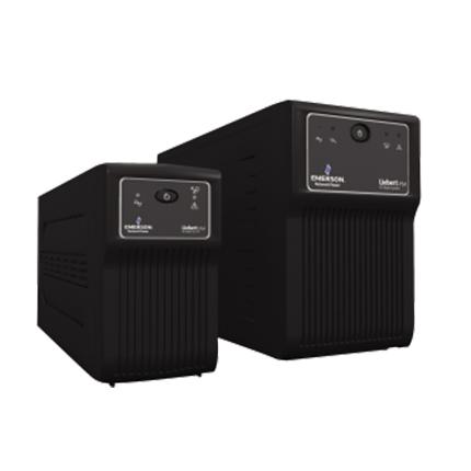 UPS Emerson/Vertiv Liebert PSA1500MT3-230 1500VA