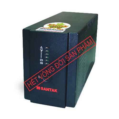 UPS Santak BLAZER 1000E (1000VA/600W)