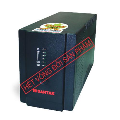 UPS Santak Offline Blazer 2000EH (2000VA/1200W)