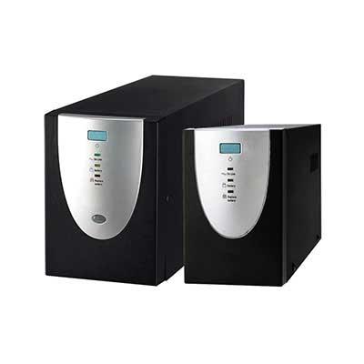 UPS UPSELEC OFFLINE US1500 1500VA