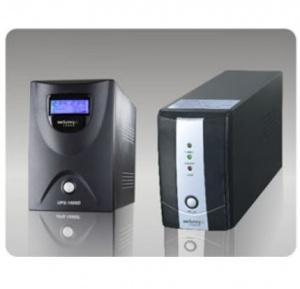 UPS Sunray online 6KVA/4200W