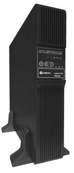 bộ lưu điện (UPS) Vertiv PS2200RT230